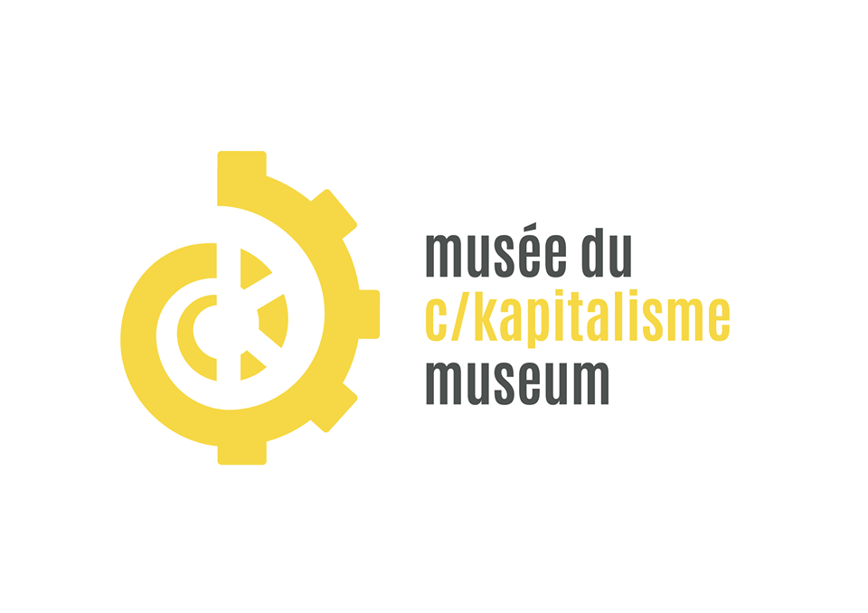 """Résultat de recherche d'images pour """"musée du capitalisme rochefort"""""""""""