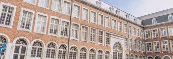 Musée Nomade @ Verviers